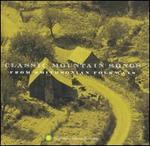 Classic Mountain Songs