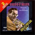 Classic Original Live Recordings