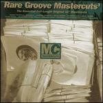 Classic Rare Groove Mastercuts, Vol. 3