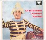Classic Recitals: Operatic Recital