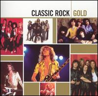 Classic Rock Gold - Various Artists