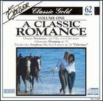 Classic Romance, Vol. 1