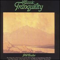 Classic Tranquility - Phil Coulter