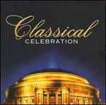 Classical Celebration