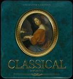 Classical Favorites [Collector's Edition Music Tin]