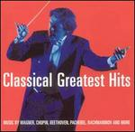 Classical Greatest Hits