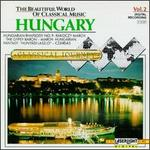 Classical Journey: Hungary