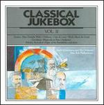 Classical Jukebox, Vol. 2