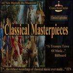 Classical Masterpieces: Classical Captivation