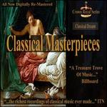 Classical Masterpieces: Classical Dream