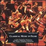 Classical Music in Films