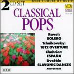 Classical Pops