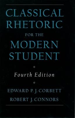 A Handlist Of Rhetorical Terms Pdf