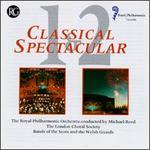 Classical Spectacular, Vol. 1 & 2