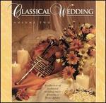 Classical Wedding Vol. 2