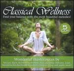 Classical Wellness