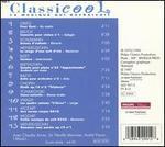 Classicool: La musique qui rafraichit, Vol. 3
