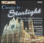 Classics by Starlight