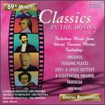 Classics in the Moveis, Vol. 32