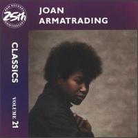 Classics, Vol. 21 - Joan Armatrading
