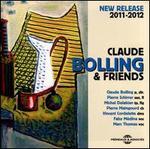Claude Bolling & Friends