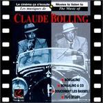 Claude Bolling