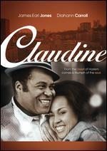 Claudine