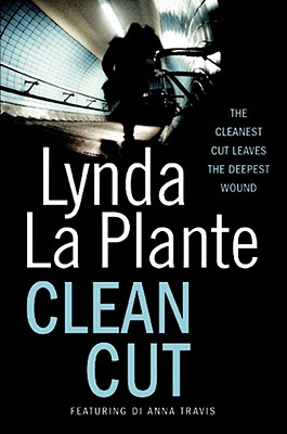 Clean Cut - La Plante, Lynda