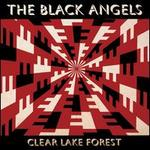 Clear Lake Forest [LP]