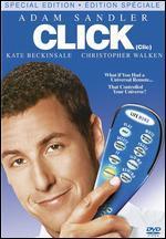 Click [Special Edition]