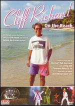 Cliff Richard: On the Beach
