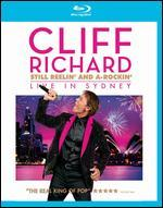 Cliff Richard: Still Reelin' and A-Rockin' [Blu-ray]