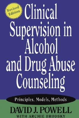 Substance Abuse and Addiction Counseling paper assistance reviews