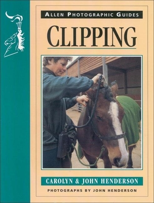 Clipping - Henderson, Carolyn, and Henderson, John