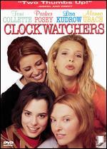 Clockwatchers - Jill Sprecher
