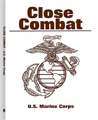 Close Combat - United States Marine Corps, and U S Marine Corps