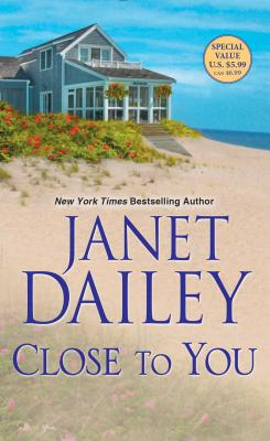 Close to You - Dailey, Janet
