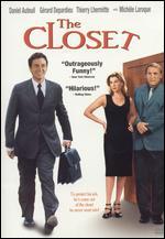 Closet [WS] - Francis Veber