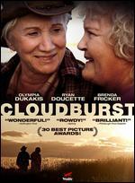 Cloudburst - Thom Fitzgerald