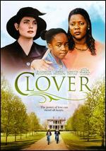 Clover - Jud Taylor