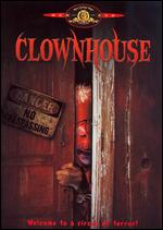 Clown House - Victor Salva