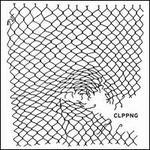 CLPPNG [LP] [Bonus Track]