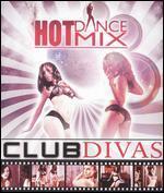 Club Divas: Hot Dance Mix