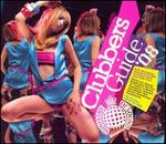 Clubbers Guide 2008