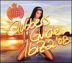 Clubbers Guide Ibiza '08