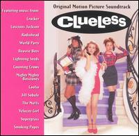 Clueless - Original Soundtrack