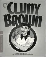 Cluny Brown [Criterion Collection] [Blu-ray]