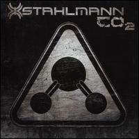 Co2 - Stahlmann
