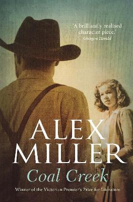 Coal Creek - Miller, Alex