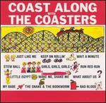 Coast Along with the Coasters